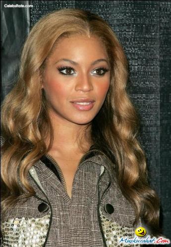beyonce knowles biogra... Beyonce Knowles Biography