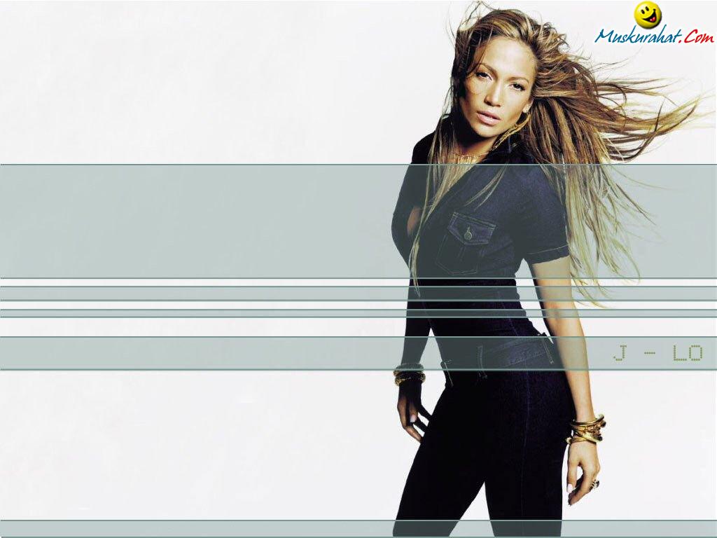 6 Free Jennifer Lopez Wallpaper 6
