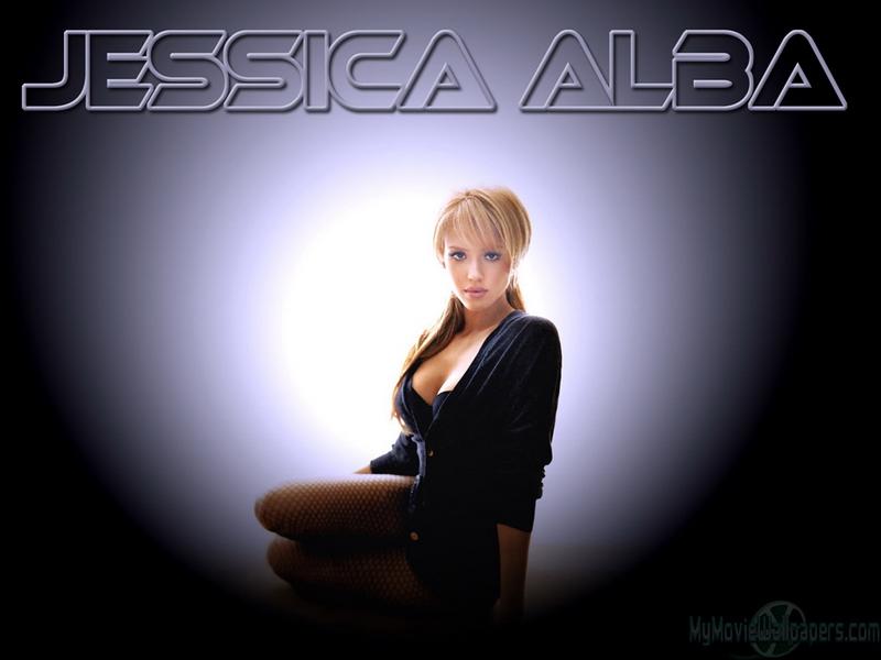 Jessica alba desktop wallpapers page 1 - Jessica alba desktop wallpaper ...