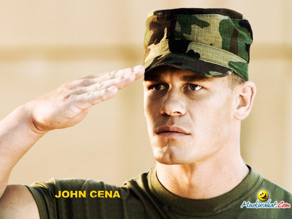 John Cena Photos | Wallpapers | Pics | Page 1