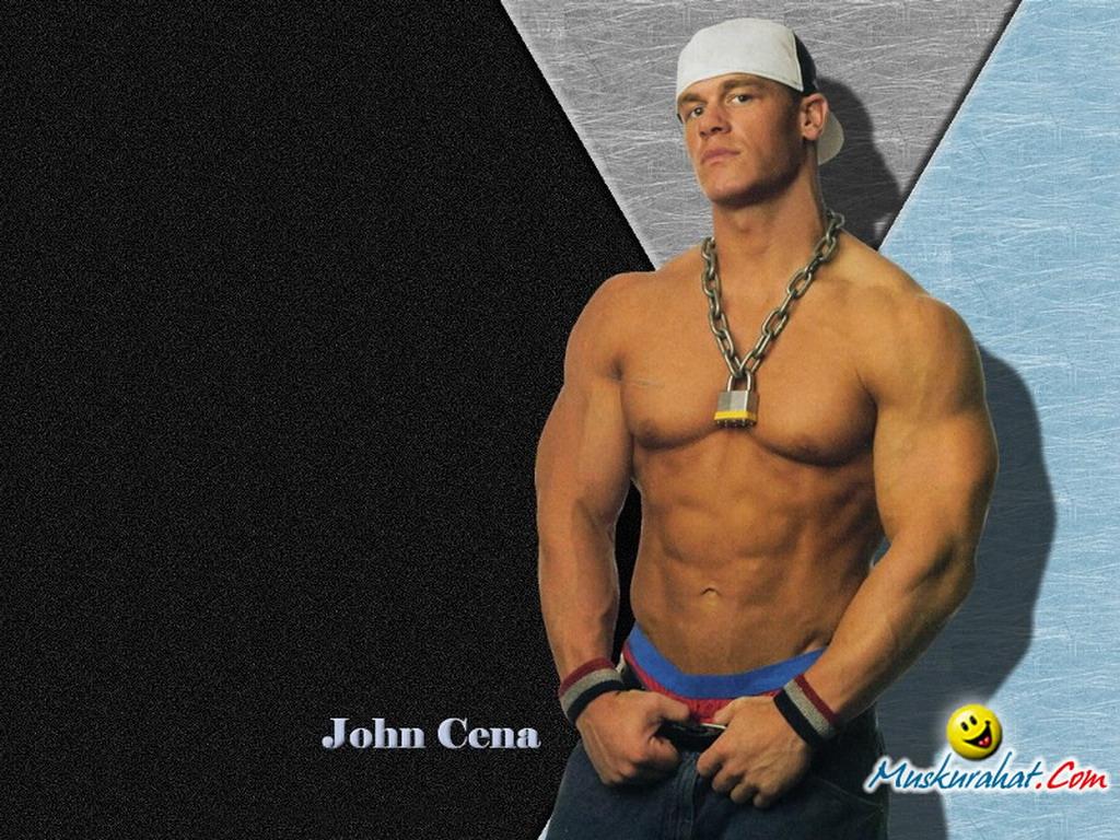 John Cena Wallpaper 7