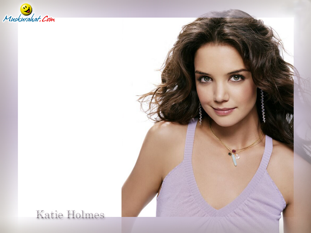 http://www.muskurahat.us/content/celebrities/katie-holmes/wallpapers/1024x768/wallpaper03.jpg
