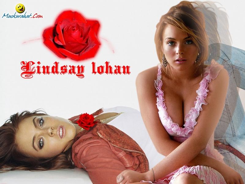 http://www.muskurahat.us/content/celebrities/lindsay-lohan/wallpapers/800x600/wallpaper-06.jpg