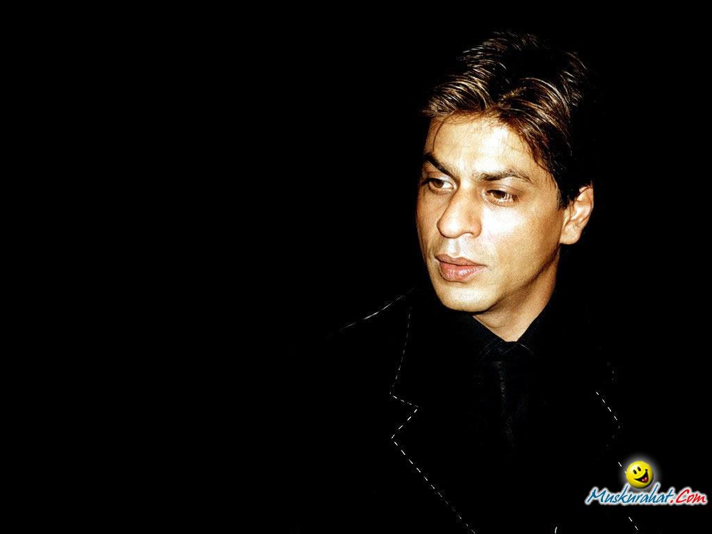 Shahrukh Khan Wallpapers: Shahrukh Khan Desktop Wallpapers