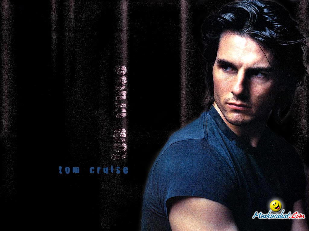http://www.muskurahat.us/content/celebrities/tom-cruise/wallpapers/1024x768/wallpaper01.jpg