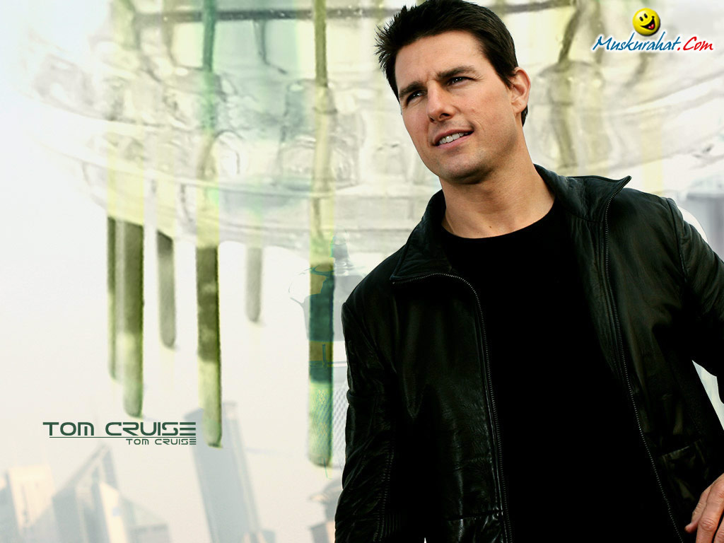 http://www.muskurahat.us/content/celebrities/tom-cruise/wallpapers/1024x768/wallpaper05.jpg