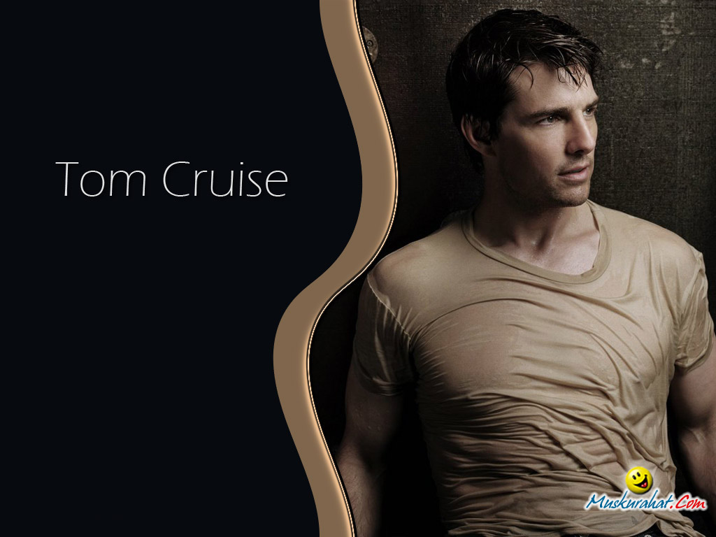 http://www.muskurahat.us/content/celebrities/tom-cruise/wallpapers/1024x768/wallpaper09.jpg