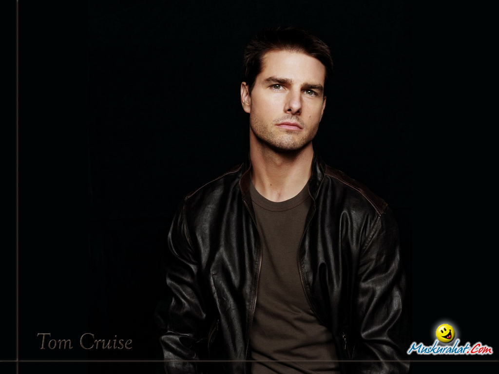 http://www.muskurahat.us/content/celebrities/tom-cruise/wallpapers/1024x768/wallpaper12.jpg