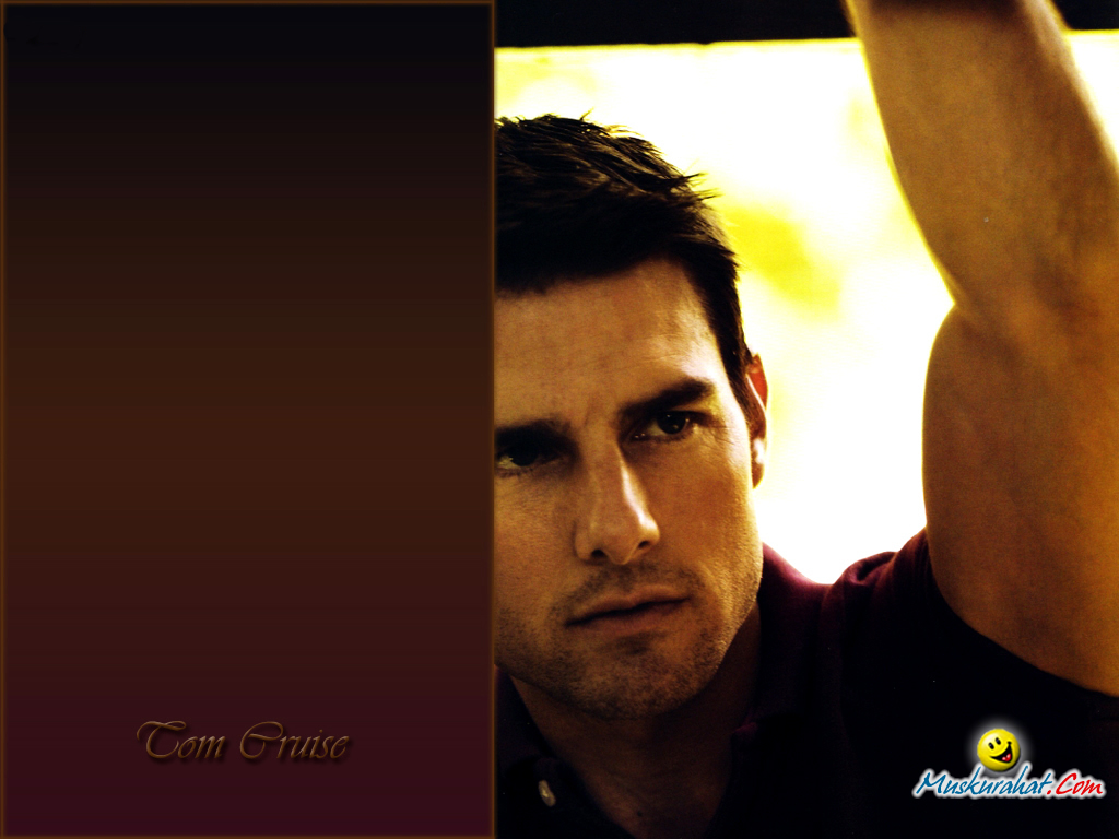 http://www.muskurahat.us/content/celebrities/tom-cruise/wallpapers/1024x768/wallpaper15.jpg