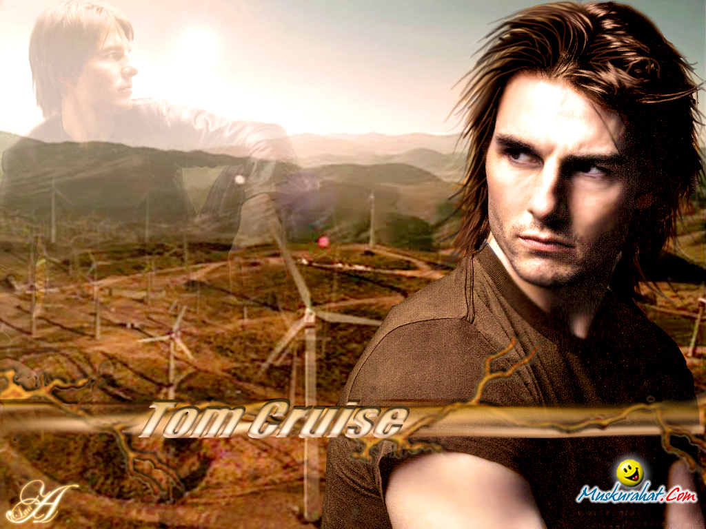 http://www.muskurahat.us/content/celebrities/tom-cruise/wallpapers/1024x768/wallpaper16.jpg