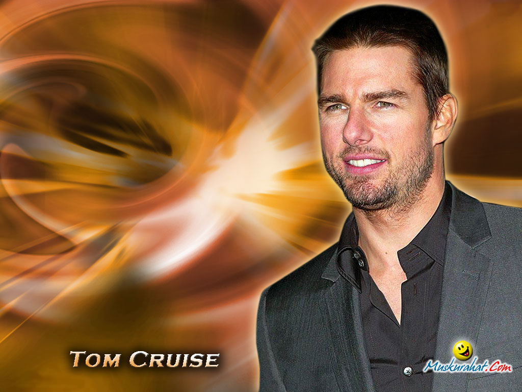 http://www.muskurahat.us/content/celebrities/tom-cruise/wallpapers/1024x768/wallpaper17.jpg