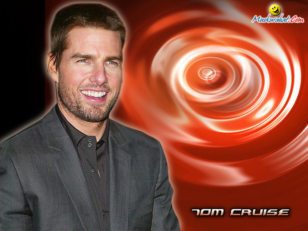 http://www.muskurahat.us/content/celebrities/tom-cruise/wallpapers/1024x768/wallpaper18.jpg