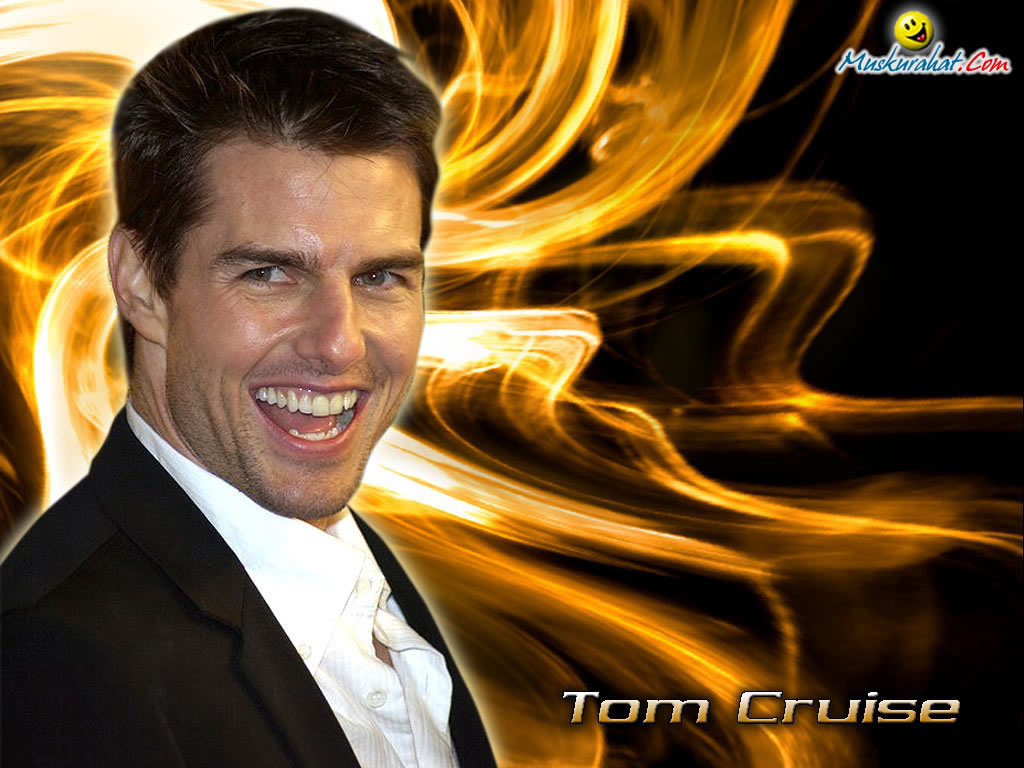 http://www.muskurahat.us/content/celebrities/tom-cruise/wallpapers/1024x768/wallpaper19.jpg