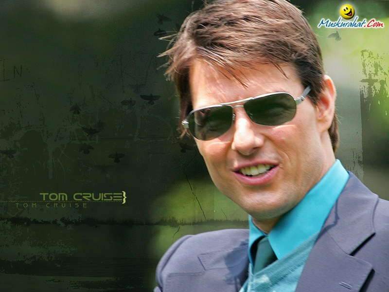 tom cruise hd wallpapers 1080p music
