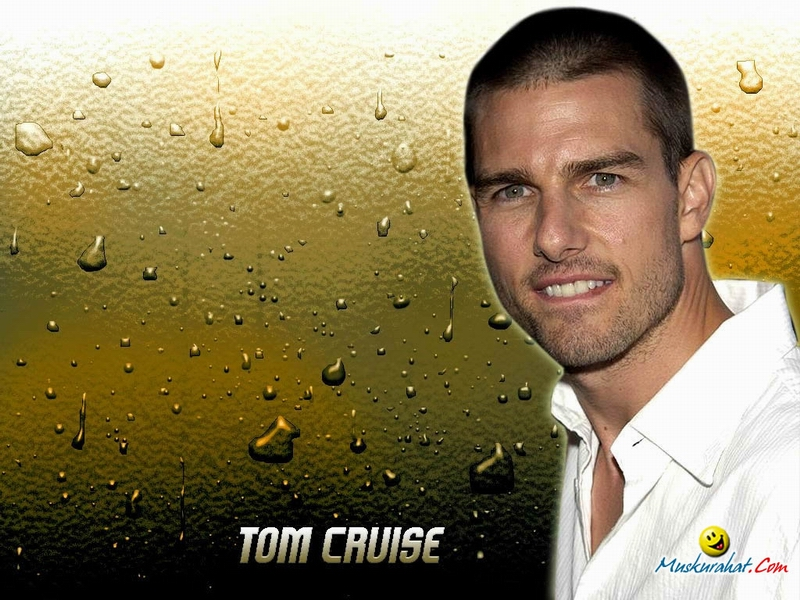 tom cruise Bilders. Tom Cruise Desktop Wallpapers