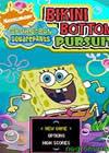 Bob Sponge Bikini