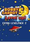 Bobby Carrot 5