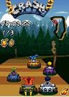 jogos  240x320 Crash-nitro-kart-2