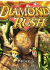 Diamond Rush 1.02
