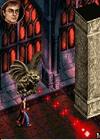 EA Harry Potter & Order Of Phoenix