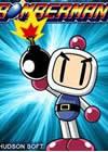Mobile Bomberman
