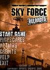 Skyforce Reloaded
