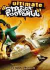 Ultimate Street Football 1.01
