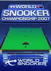 WC Snooker 2007 3D