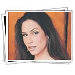 Tanya Shafi