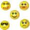 icq smiles
