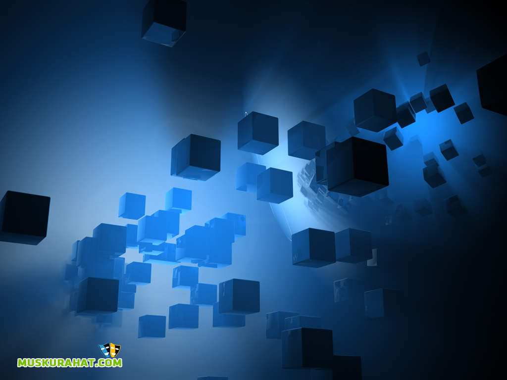 3d designs vectors desktop wallpaper 30580 3d 3d design