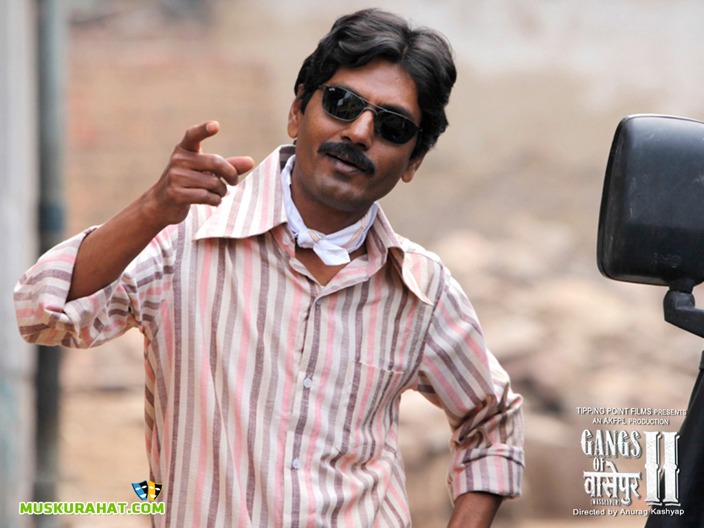 gangs of wasseypur 2 desktop wallpaper  24030