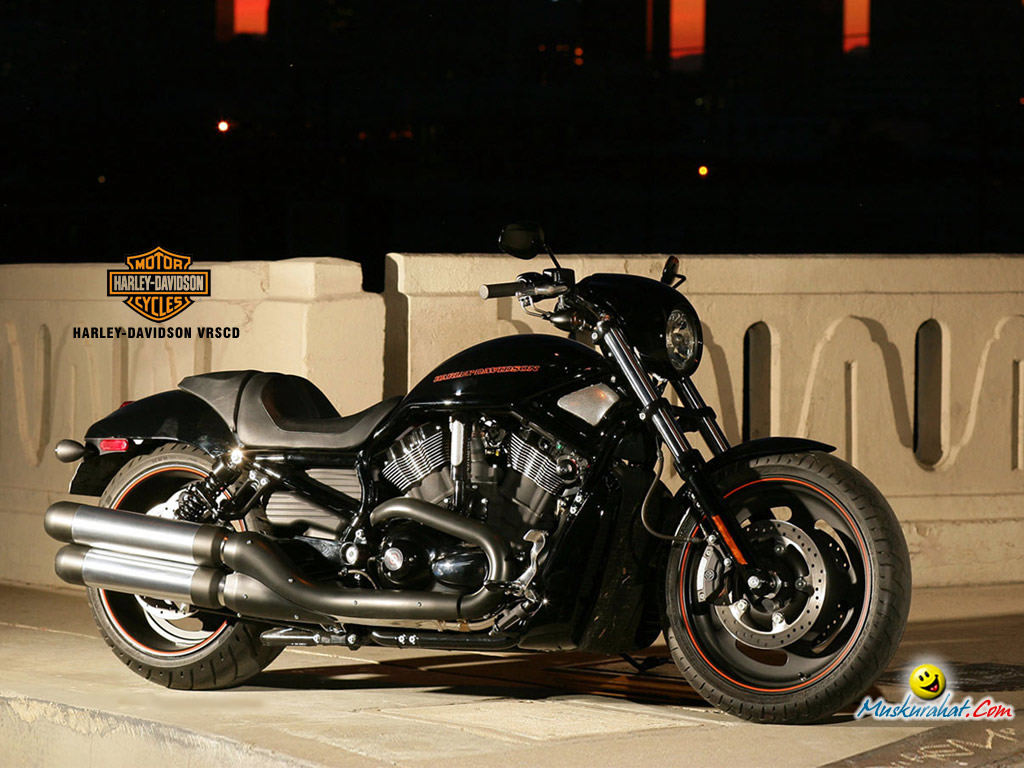 cars wallpapers motorcycles harley - photo #31