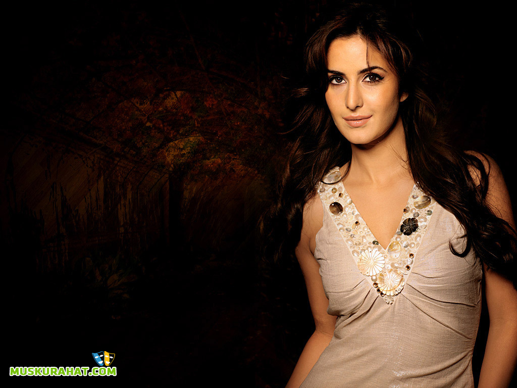 Katrina Kaif Desktop Wallpaper (19700). WALLPAPERS