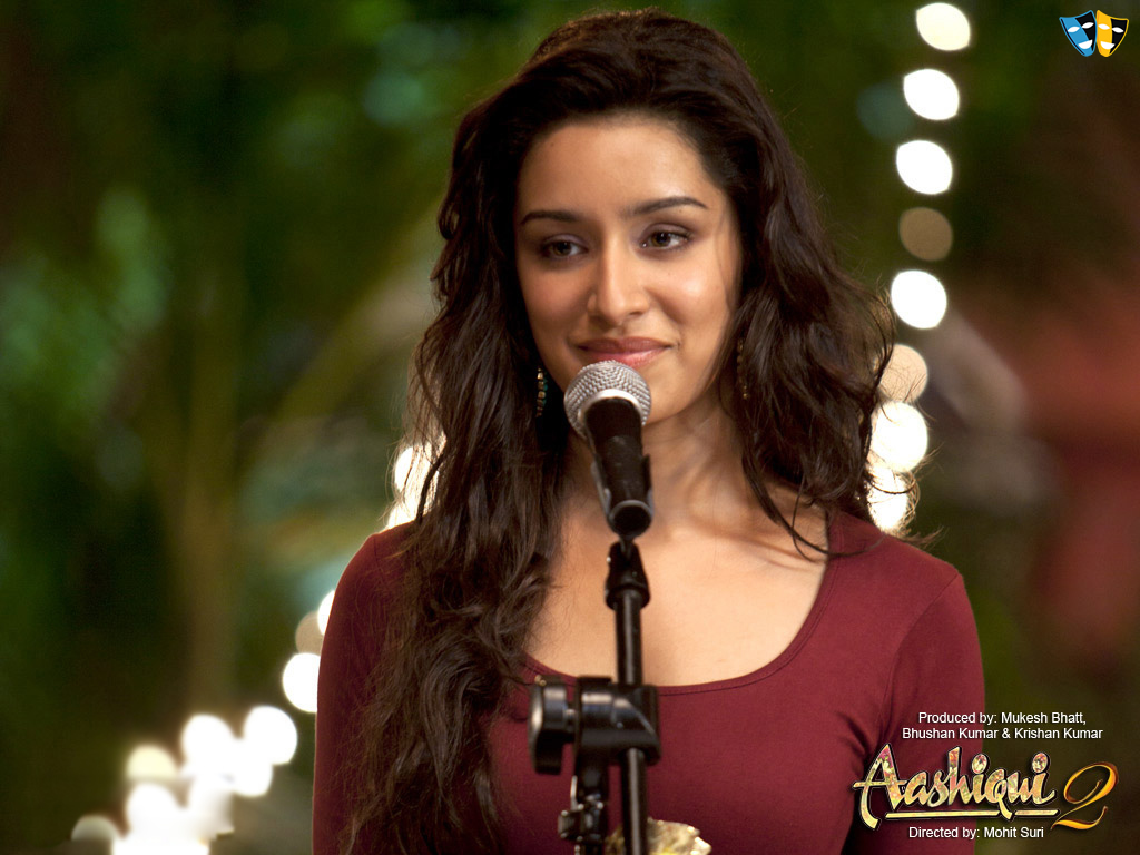 Aashiqui 2 movie dialogue status video download