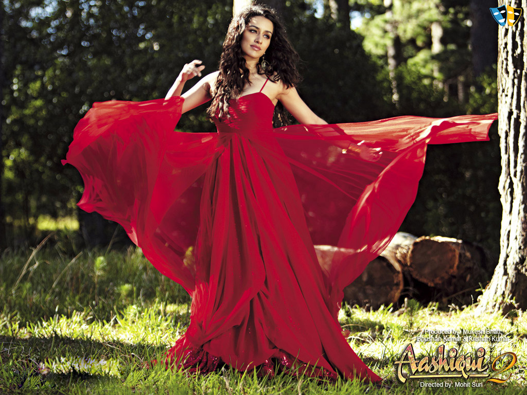 aashiqui 2 movie song download female version mp3