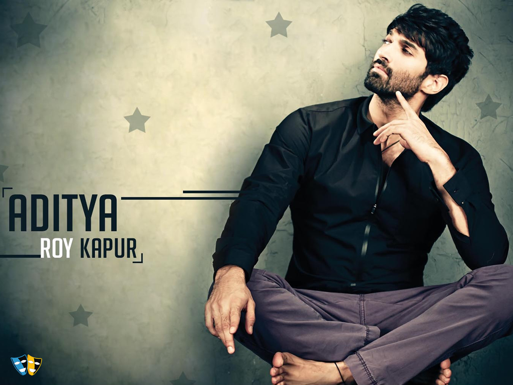 Aditya Roy Kapoor Desktop Wallpaper (44545)