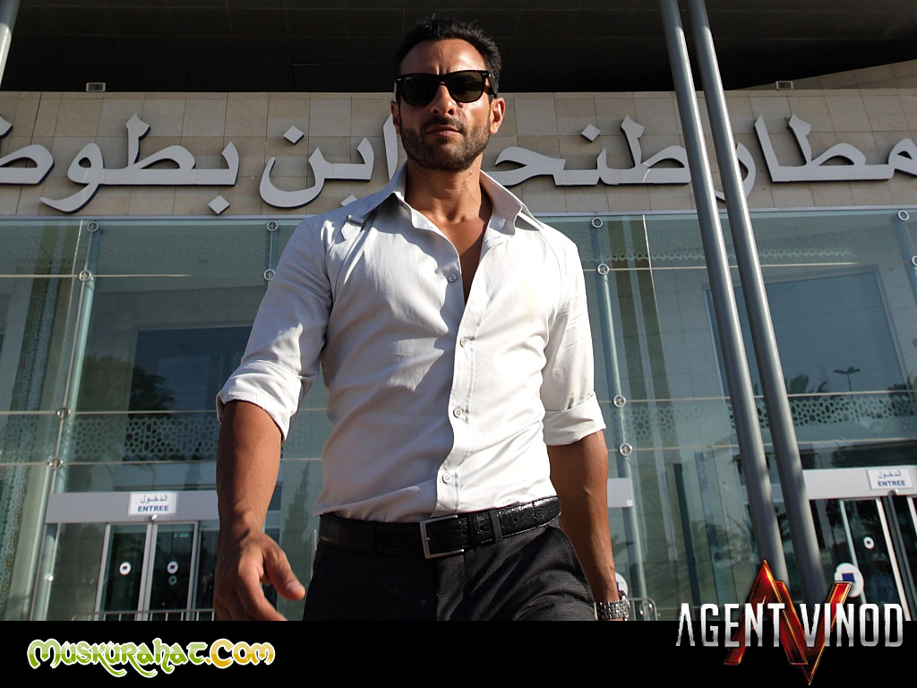 Free Download Agent Vinod Mp3 Songs