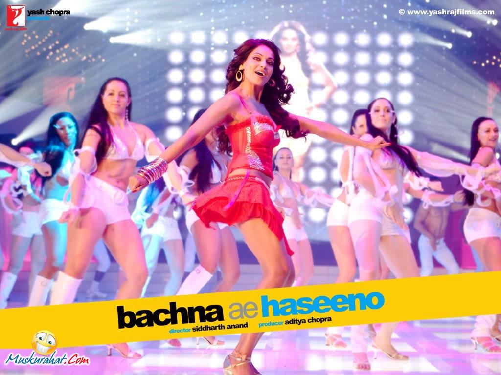 bachna ae haseeno desktop wallpaper 4360 movies wallpapers