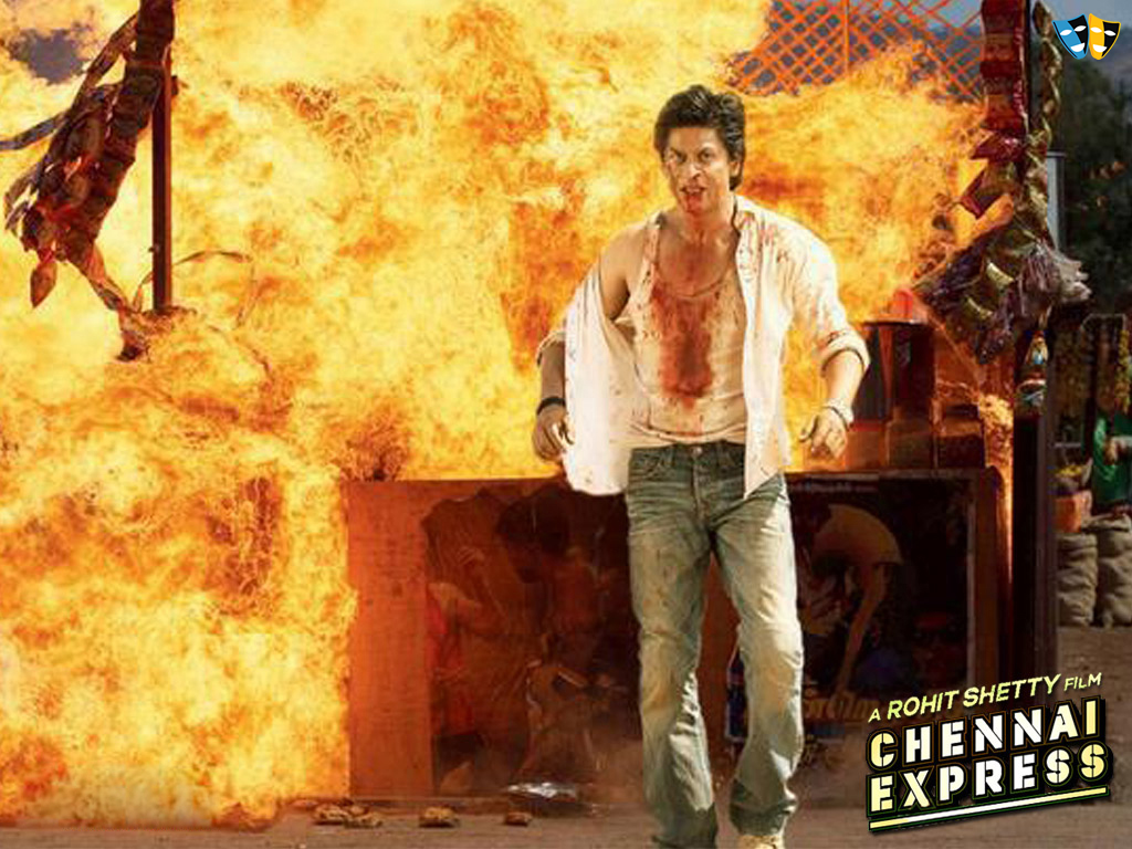 Chennai express desktop wallpaper 33899 movies wallpapers for Home wallpaper chennai