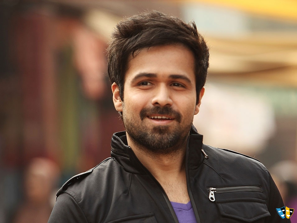 Emran Hashmi Wallpapers Free Download Auto Design Tech