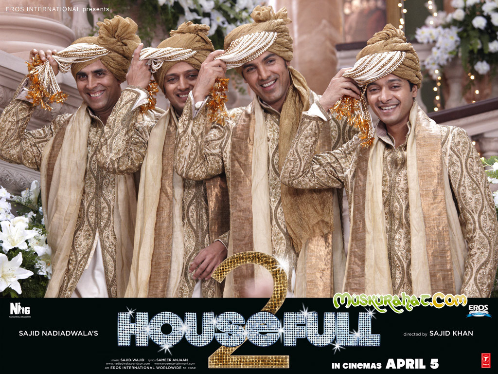 housefull 2 wallpapers [archive] - friendly mela pakistani urdu