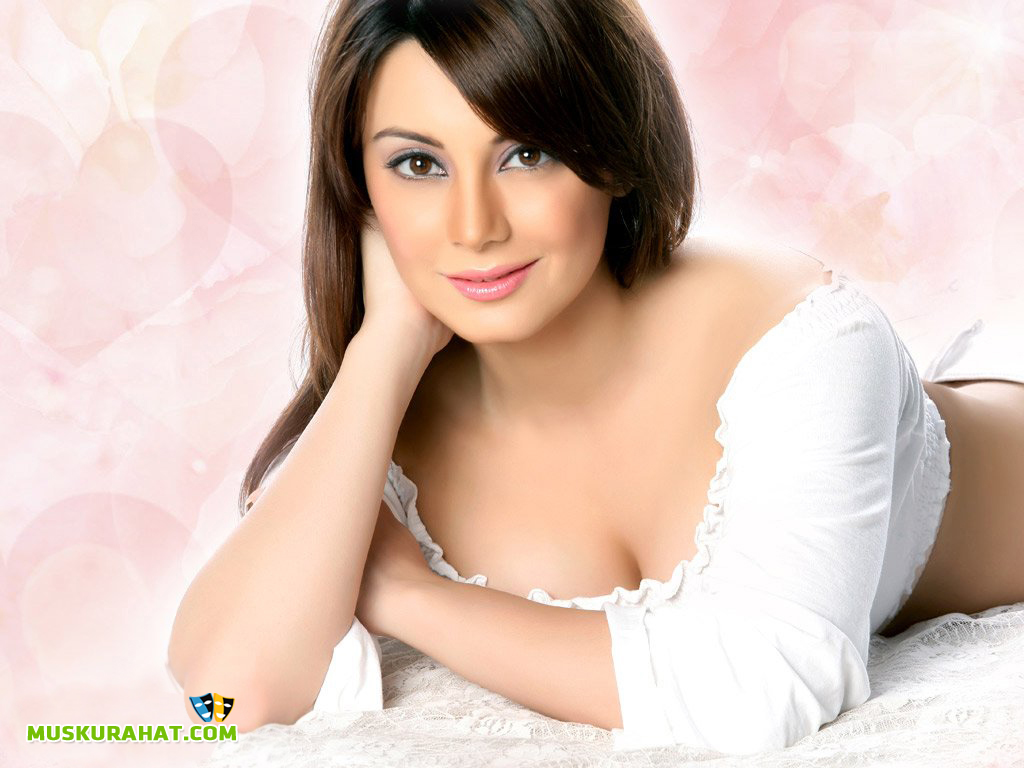 minissha lamba bikiniminissha lamba date of birth, minissha lamba instagram, minissha lamba twitter, minissha lamba facebook, minissha lamba boyfriend, minissha lamba wedding pics, minissha lamba in kidnap, minissha lamba hot, minissha lamba marriage, minissha lamba husband, minissha lamba wedding, minissha lamba marriage photos, minissha lamba bikini, minissha lamba hot pics, minissha lamba arya babbar, minissha lamba and ryan tham, minissha lamba movie list