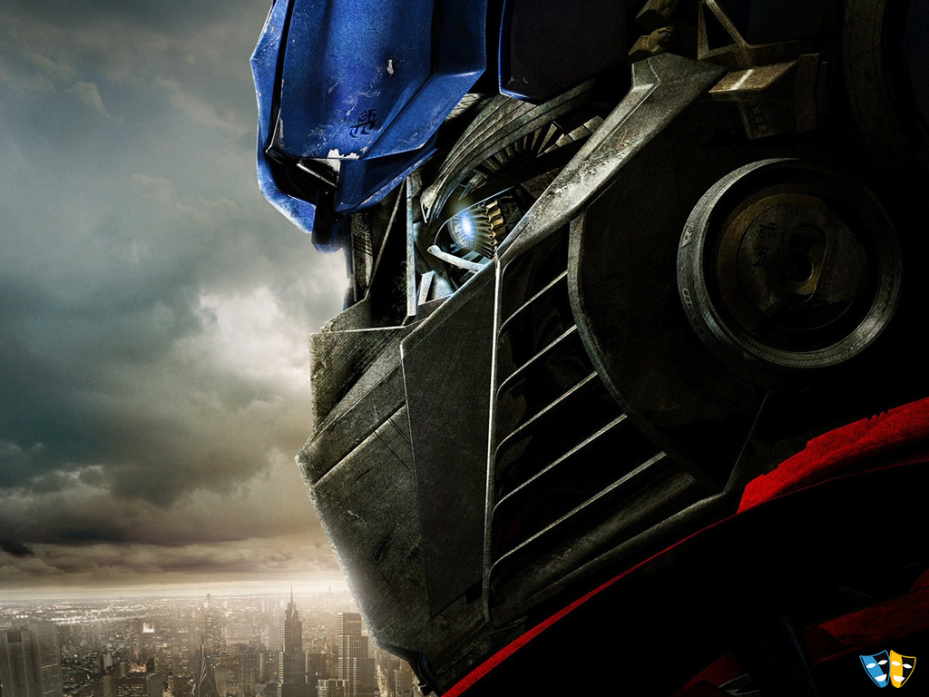Transformers desktop wallpaper 32873 movies wallpapers - Transformers desktop backgrounds ...